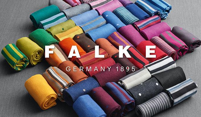 Falke_685x400