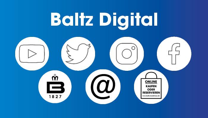 Baltz_Digital