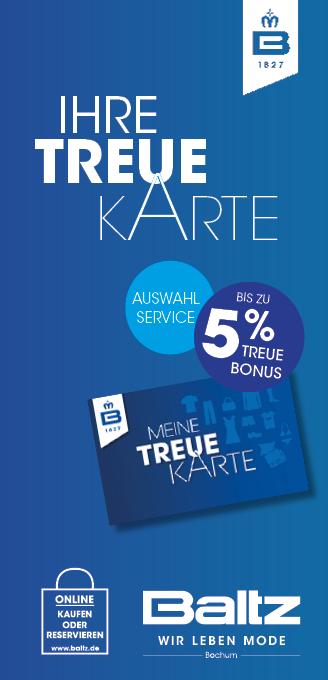 Flyer_Treuekarte_1