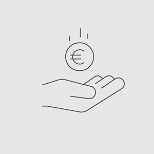 service_geld_zurueck_garantie