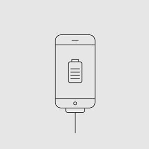 service_handyladestation