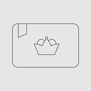 service_kundenkarte_premium