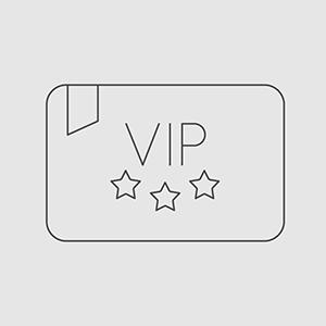 service_kundenkarte_star