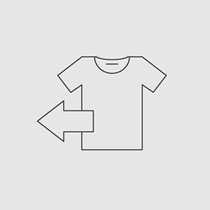 service_reklamation-1