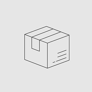 service_versand-1