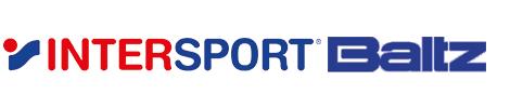 Intersport_Baltz