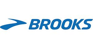 Brooks_Logo