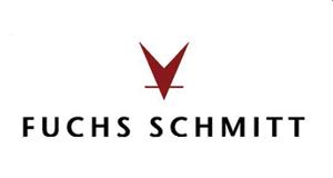 Fuchs_Schmitt