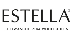 OS_estella_Logo