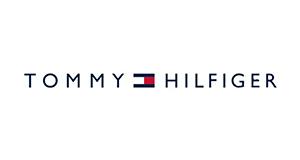 Tommy_Hilfiger_1
